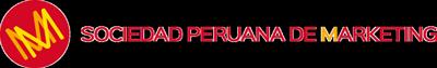 Sociedad Peruana de Marketing