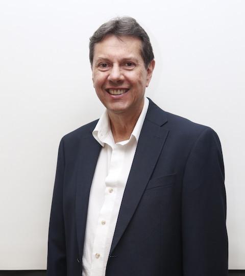 Adelberto Muller