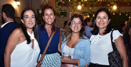Sociedad Peruana de Marketing, promueve desaparición de estereotipos y marketing con equidad